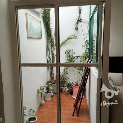 فروش آپارتمان 150 متر در اختیاریه در گروه خرید و فروش املاک در تهران در شیپور-عکس11