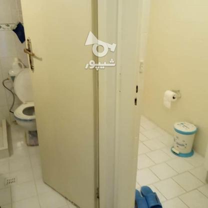 فروش آپارتمان 150 متر در اختیاریه در گروه خرید و فروش املاک در تهران در شیپور-عکس2