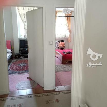 فروش آپارتمان 150 متر در اختیاریه در گروه خرید و فروش املاک در تهران در شیپور-عکس9