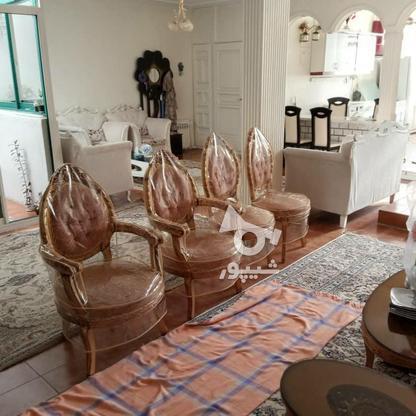 فروش آپارتمان 150 متر در اختیاریه در گروه خرید و فروش املاک در تهران در شیپور-عکس12