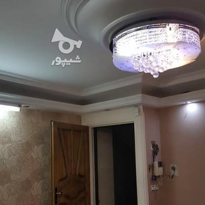 اجاره آپارتمان 75 متر در سعادت آباد در گروه خرید و فروش املاک در تهران در شیپور-عکس4
