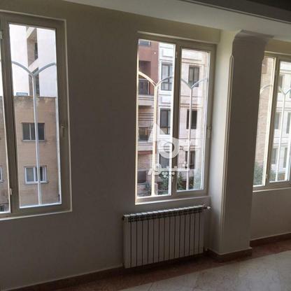 اجاره آپارتمان 75 متر در سعادت آباد در گروه خرید و فروش املاک در تهران در شیپور-عکس2