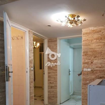 اجاره آپارتمان 75 متر در سعادت آباد در گروه خرید و فروش املاک در تهران در شیپور-عکس1