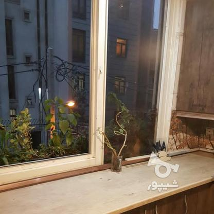 اجاره آپارتمان 75 متر در سعادت آباد در گروه خرید و فروش املاک در تهران در شیپور-عکس3