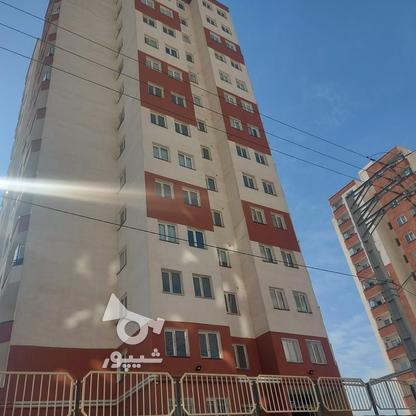 آپارتمان فاز ۵ پردیس . شهرک مدیران  در گروه خرید و فروش املاک در تهران در شیپور-عکس1