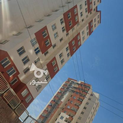 آپارتمان فاز ۵ پردیس . شهرک مدیران  در گروه خرید و فروش املاک در تهران در شیپور-عکس3