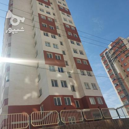 آپارتمان فاز ۵ پردیس . شهرک مدیران  در گروه خرید و فروش املاک در تهران در شیپور-عکس5