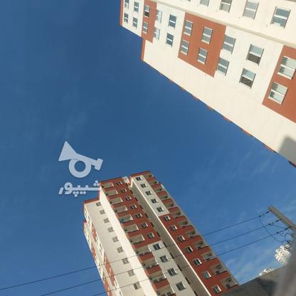 آپارتمان فاز ۵ پردیس . شهرک مدیران  در گروه خرید و فروش املاک در تهران در شیپور-عکس7