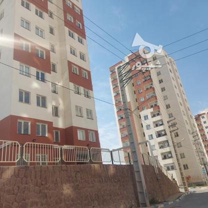 آپارتمان فاز ۵ پردیس . شهرک مدیران  در گروه خرید و فروش املاک در تهران در شیپور-عکس6