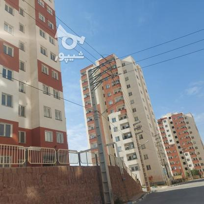 آپارتمان فاز ۵ پردیس . شهرک مدیران  در گروه خرید و فروش املاک در تهران در شیپور-عکس2