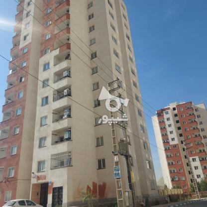 آپارتمان فاز ۵ پردیس . شهرک مدیران  در گروه خرید و فروش املاک در تهران در شیپور-عکس9