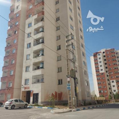 آپارتمان فاز ۵ پردیس . شهرک مدیران  در گروه خرید و فروش املاک در تهران در شیپور-عکس8