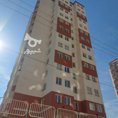 آپارتمان فاز ۵ پردیس . شهرک مدیران  در گروه خرید و فروش املاک در تهران در شیپور-عکس4