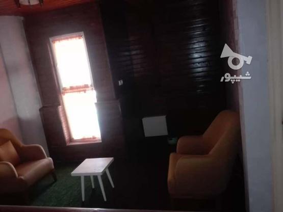 ویلا 290 متری شهرکی استخردار  در بابلسر  صفاییه در گروه خرید و فروش املاک در مازندران در شیپور-عکس11