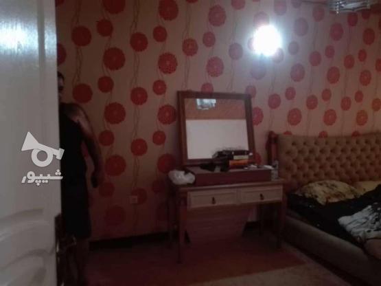 ویلا 290 متری شهرکی استخردار  در بابلسر  صفاییه در گروه خرید و فروش املاک در مازندران در شیپور-عکس4