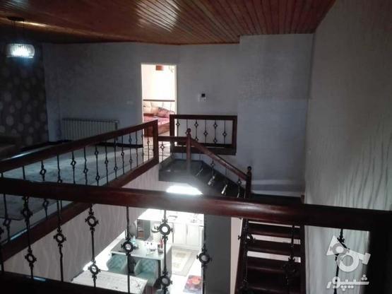 ویلا 290 متری شهرکی استخردار  در بابلسر  صفاییه در گروه خرید و فروش املاک در مازندران در شیپور-عکس9