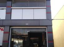 فروش مغازه 53 متر در اندیشه فاز 3 در شیپور-عکس کوچک