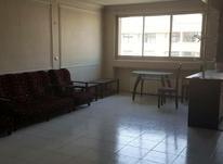 فروش آپارتمان 118 متر در فلامک شهرک غرب در شیپور-عکس کوچک