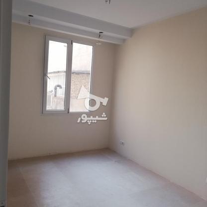 اپارتمان 130 متر سعادت آباد در گروه خرید و فروش املاک در تهران در شیپور-عکس8