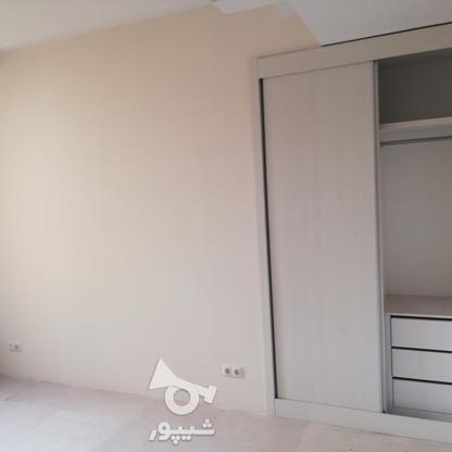 اپارتمان 130 متر سعادت آباد در گروه خرید و فروش املاک در تهران در شیپور-عکس7