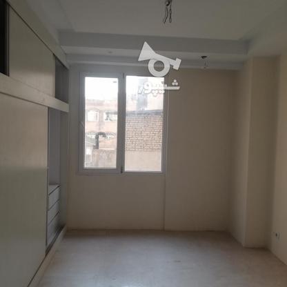 اپارتمان 130 متر سعادت آباد در گروه خرید و فروش املاک در تهران در شیپور-عکس4