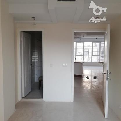 اپارتمان 130 متر سعادت آباد در گروه خرید و فروش املاک در تهران در شیپور-عکس6
