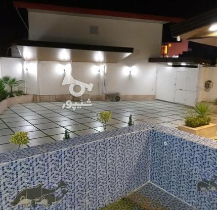 فروش ویلا 220 متر در بابلسر در گروه خرید و فروش املاک در مازندران در شیپور-عکس2