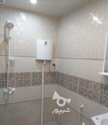 فروش ویلا 220 متر در بابلسر در گروه خرید و فروش املاک در مازندران در شیپور-عکس11