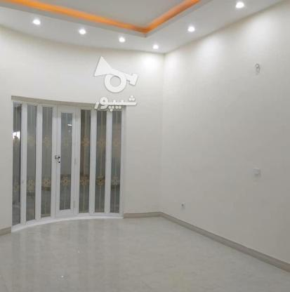 فروش ویلا 220 متر در بابلسر در گروه خرید و فروش املاک در مازندران در شیپور-عکس4