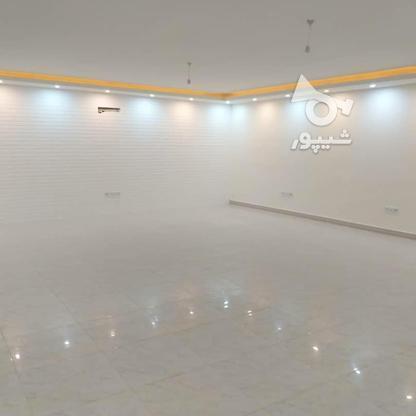 فروش ویلا 220 متر در بابلسر در گروه خرید و فروش املاک در مازندران در شیپور-عکس6