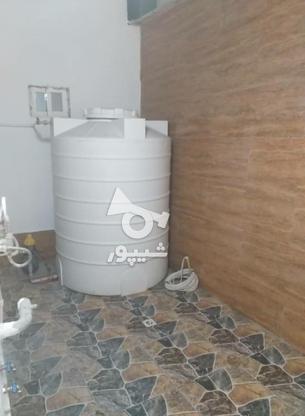 فروش ویلا 220 متر در بابلسر در گروه خرید و فروش املاک در مازندران در شیپور-عکس7