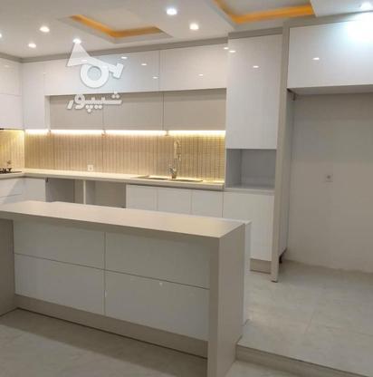 فروش ویلا 220 متر در بابلسر در گروه خرید و فروش املاک در مازندران در شیپور-عکس5