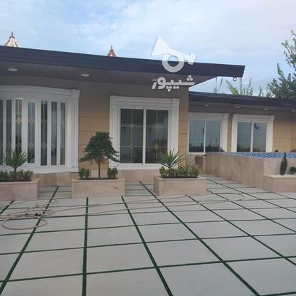 فروش ویلا 220 متر در بابلسر در گروه خرید و فروش املاک در مازندران در شیپور-عکس1