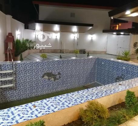 فروش ویلا 220 متر در بابلسر در گروه خرید و فروش املاک در مازندران در شیپور-عکس10