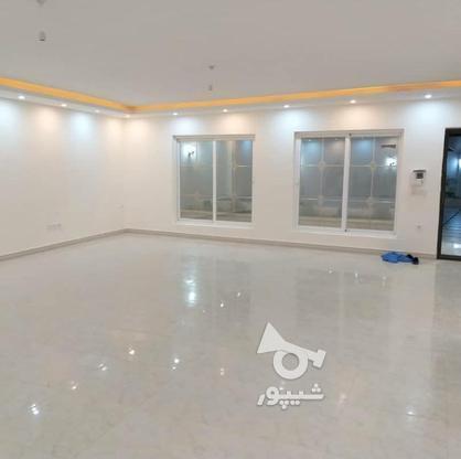 فروش ویلا 220 متر در بابلسر در گروه خرید و فروش املاک در مازندران در شیپور-عکس3