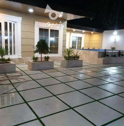 فروش ویلا 220 متر در بابلسر در گروه خرید و فروش املاک در مازندران در شیپور-عکس14