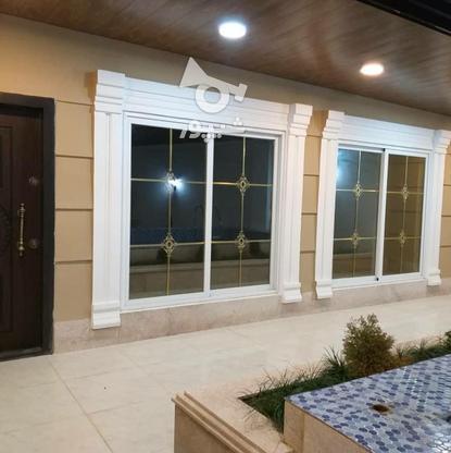 فروش ویلا 220 متر در بابلسر در گروه خرید و فروش املاک در مازندران در شیپور-عکس12