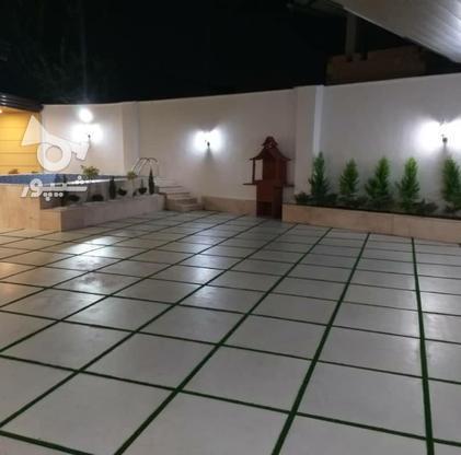 فروش ویلا 220 متر در بابلسر در گروه خرید و فروش املاک در مازندران در شیپور-عکس9