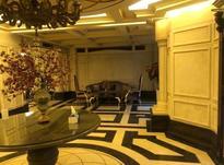 اجاره آپارتمان 170 متر در فرمانیه در شیپور-عکس کوچک