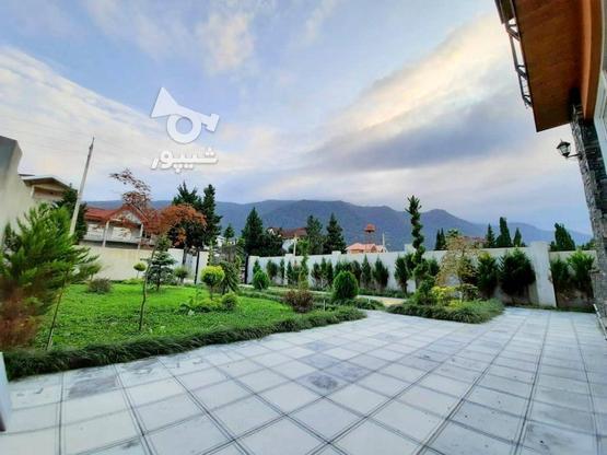 فروش ویلا باغ شهرکی 500 متر در نوشهر در گروه خرید و فروش املاک در مازندران در شیپور-عکس5