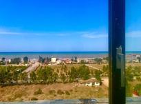 آپارتمان 161 متر در بابلسر دید ابدی دریا در شیپور-عکس کوچک