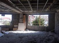 پیش فروش آپارتمان 140 متر در نوشهر در شیپور-عکس کوچک