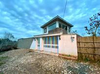 فروش ویلا 180 متر در صومعه سرا در شیپور-عکس کوچک