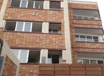 آپارتمان 125 متر در مسجد سید در شیپور-عکس کوچک