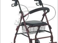 انواع ویلچر -رولیتر - واکر - عصا  در شیپور-عکس کوچک