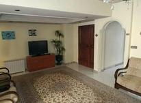 فروش آپارتمان 65 متر در پاسداران در شیپور-عکس کوچک