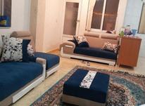 فروش آپارتمان 65 مترخیابان نواب در شیپور-عکس کوچک
