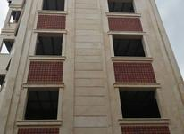 آپارتمان 83 متری در گرگان ویلاشهر در شیپور-عکس کوچک