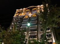 فروش آپارتمان 172 متر در نیاوران در شیپور-عکس کوچک