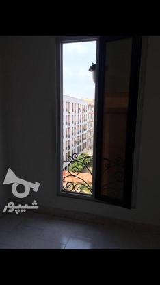 فروش آپارتمان 50 متر در بلوار فردوس غرب در گروه خرید و فروش املاک در تهران در شیپور-عکس3